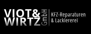 Viot & Wirtz